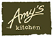 amys_kitchen